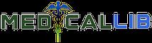 medicallib logo