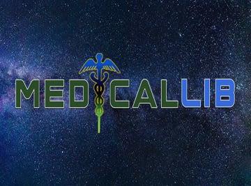 Medicallib